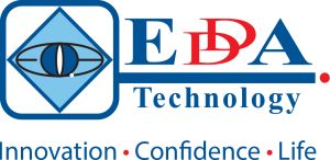 EDDA-Technology-Logo