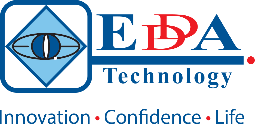 Edda Technology