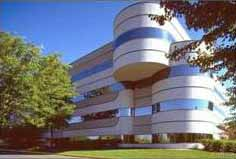 EDDA Technology Corporate Headquarters