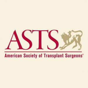 American Society of Transplant Surgeons